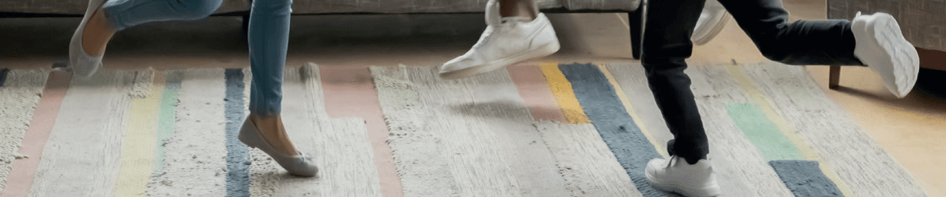 Geluidsisolatie: isolatieplaten voor muur, plafond of vloer?