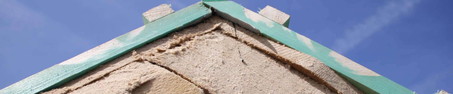 daken isoleren met oog op de toekomst