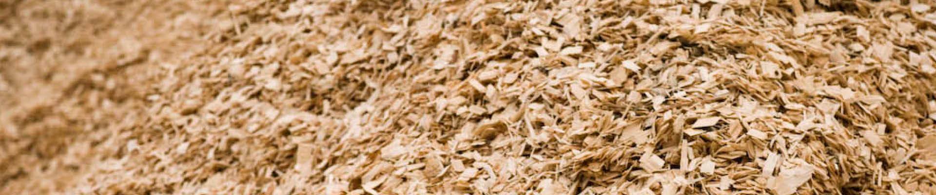 pavatex houtvezelisolatie