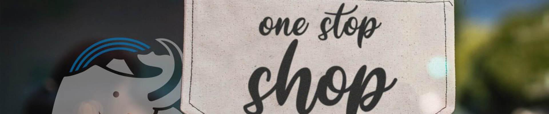 one stop shop soprema