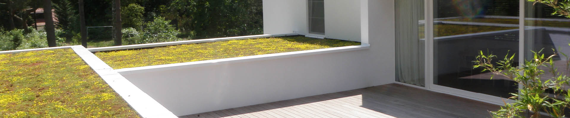 compact bouwen optimaliseer de woonruimte